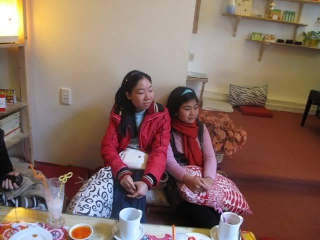 Offline (kín) Hà Nội :P 19/2/2010 IMG_0264