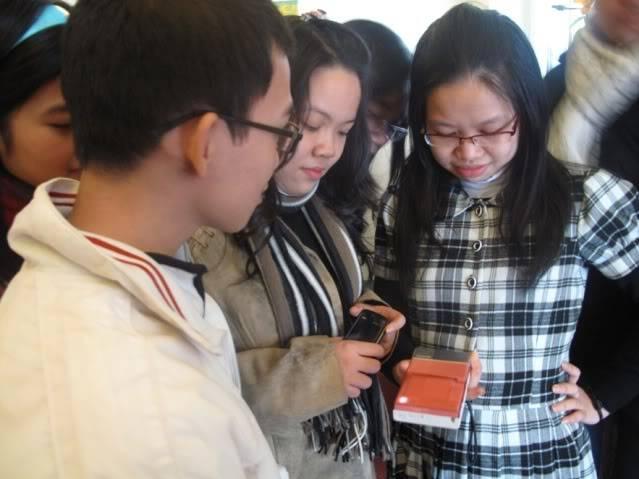 Offline (kín) Hà Nội :P 19/2/2010 IMG_0283