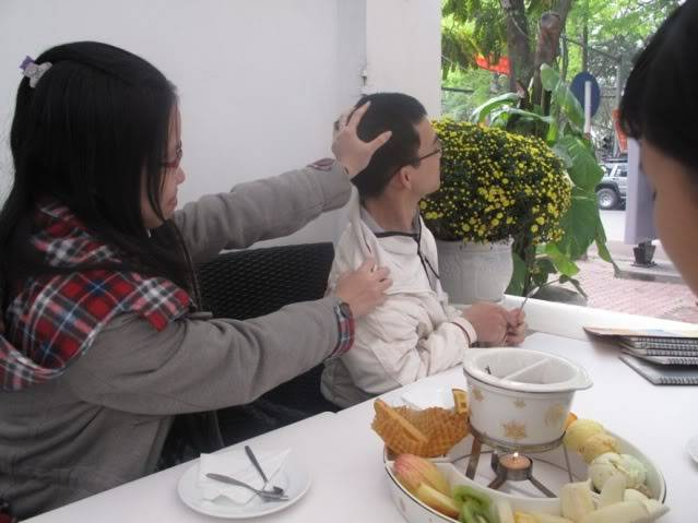 Offline (kín) Hà Nội :P 19/2/2010 IMG_0307