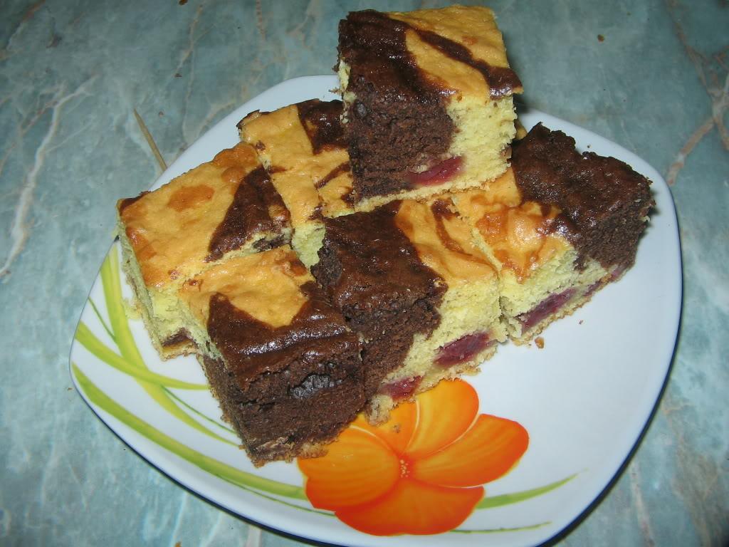 Retete de prajituri, cornuri, tarte - Pagina 6 IMG_1654