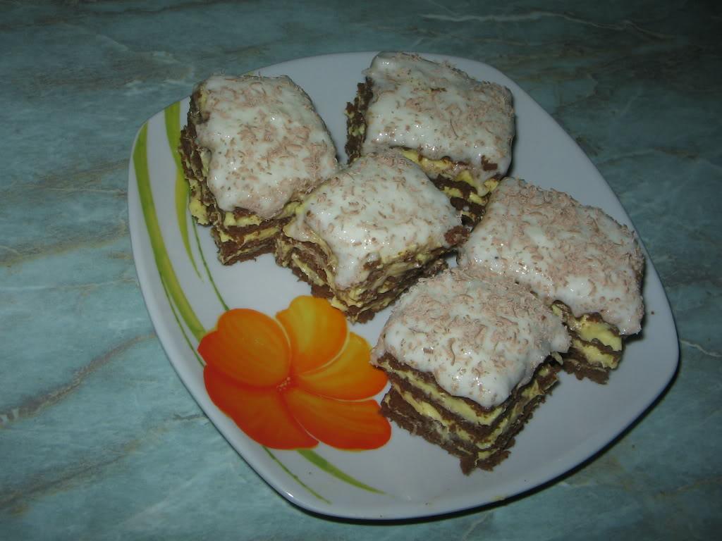 Retete de prajituri, cornuri, tarte - Pagina 6 IMG_1678