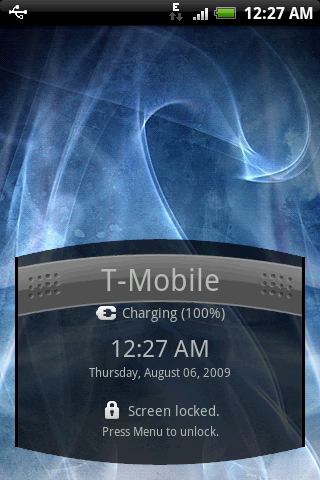 [Theme]Teds Hero Theme {CyanogenMod 3.9.7}[UPDATED August 6th! Now with HTC Music!] 7