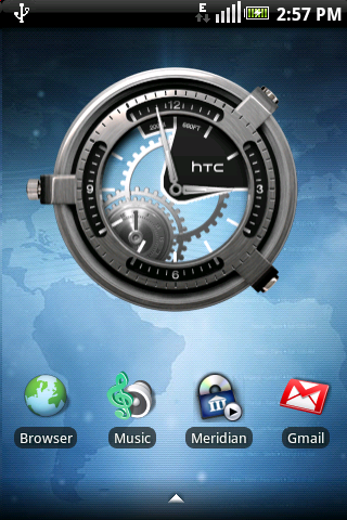 [Clock Widget Themes]Ted's Beautiful Clock Collection[Updated 8:46AM CT 8-6-09] ROWEZH2