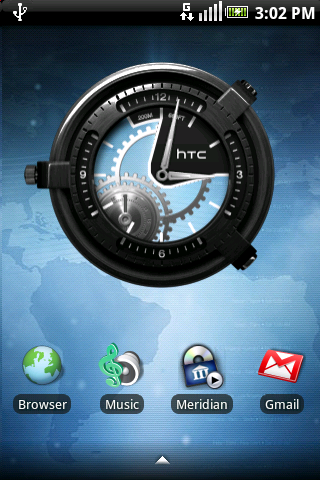 [Clock Widget Themes]Ted's Beautiful Clock Collection[Updated 8:46AM CT 8-6-09] RS7HGOF
