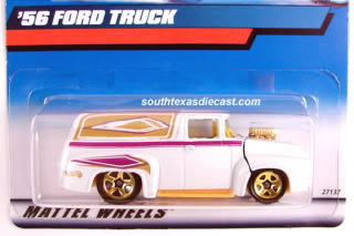 `56 Ford Truck 2000_171