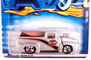 `56 Ford Truck 2001_155