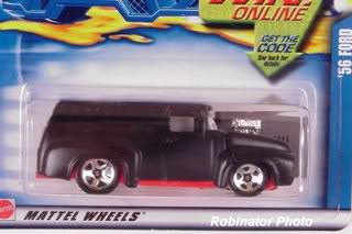 `56 Ford Truck 2002_191
