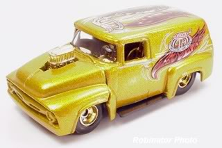 `56 Ford Truck 2003_002