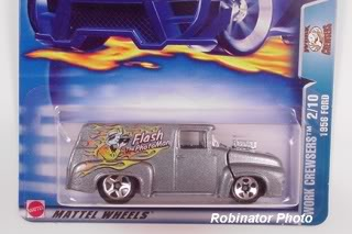 `56 Ford Truck 2003_145