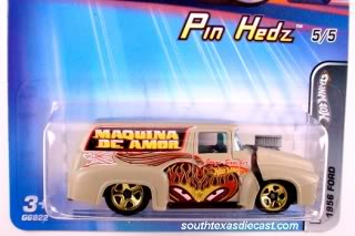 `56 Ford Truck 2005_095