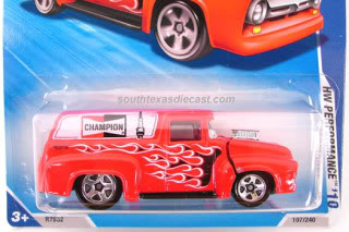 `56 Ford Truck 2010_107