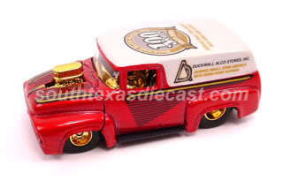 `56 Ford Truck 54944