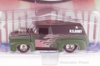 `56 Ford Truck 55913