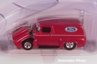 `56 Ford Truck 56598a