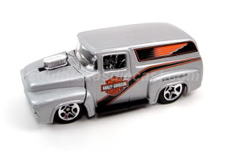 `56 Ford Truck 56fordtruck_50030