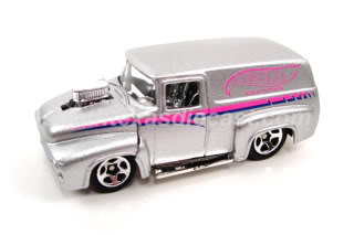 `56 Ford Truck 56fordtruck_C3638