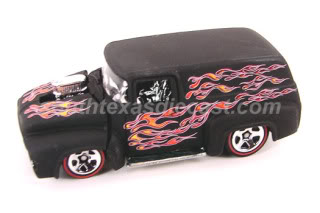 `56 Ford Truck 56fordtruck_N4608