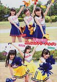 momoiro clover en revista young Th_momocloyoungmgz45