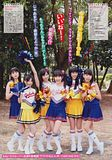 momoiro clover en revista young Th_momocloyoungmgz452010