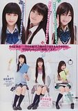 momoiro clover en revista young Th_momokuroyoungmgz201011N45-1