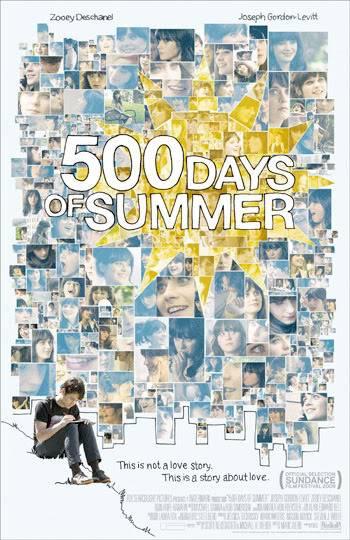 [2009] 500 Days Of Summer 500-days-of-summer-01