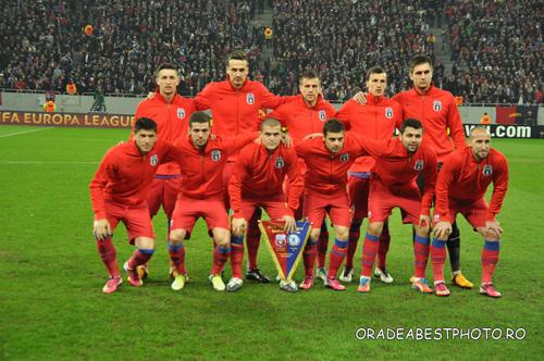 FC. Steaua Bucuresti. - Page 17 DSC_0788copy_zps762d372d