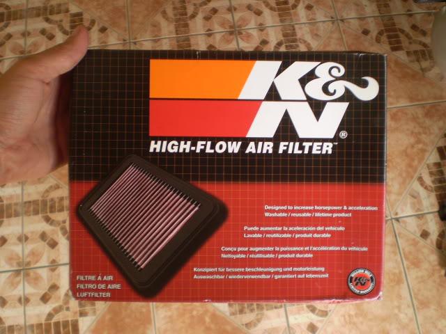 Trocando filtro de ar Bandit 650 N. - Página 2 P6110043