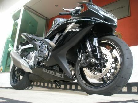 Nova SRAD 750 Srad5