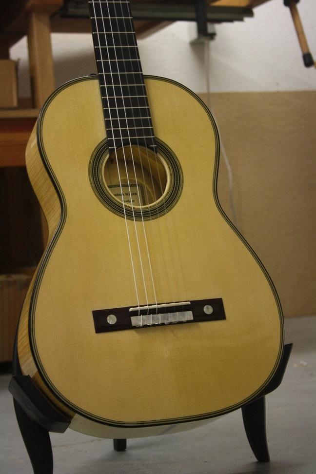 sauvetage d'une guitare romantique  - Page 2 IMG_4667_zpshbbvw9tj