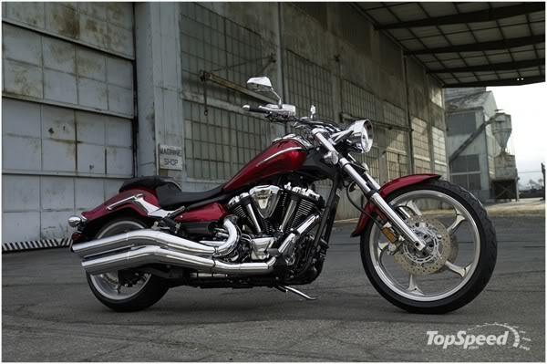 Våre motorsykler 2008-yamaha-raider-5w