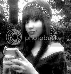 Demi Lovato  - Page 4 3008997797_fd73e8171a_m