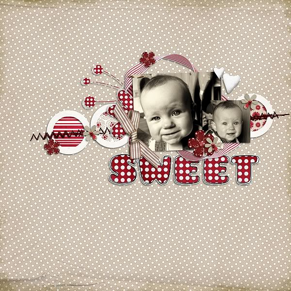 Layouts and Links by majula Sweet_small