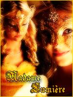 Madame Lumière
