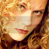 Icons - Page 3 1