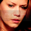 Icons - Page 3 15