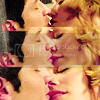 Icons - Page 3 Oth5