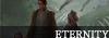 Eternity: Star Wars [Normal] Banner%20mediano%20