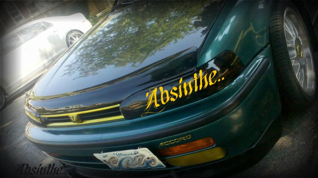 Absinthe: 92 accord S-EX 2011-06-29_15-04-57_384