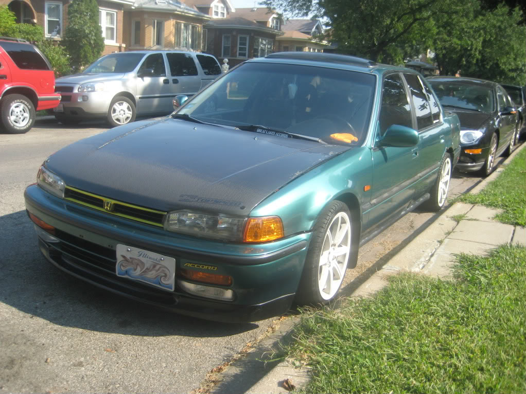 Absinthe: 92 accord S-EX - Page 4 IMG_1391