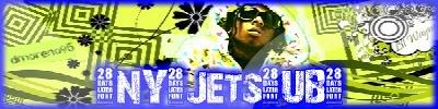 Signatures Jets2