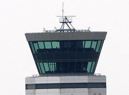 AEROPORTUL SUCEAVA (STEFAN CEL MARE) - Lucrari de modernizare - Pagina 4 018078