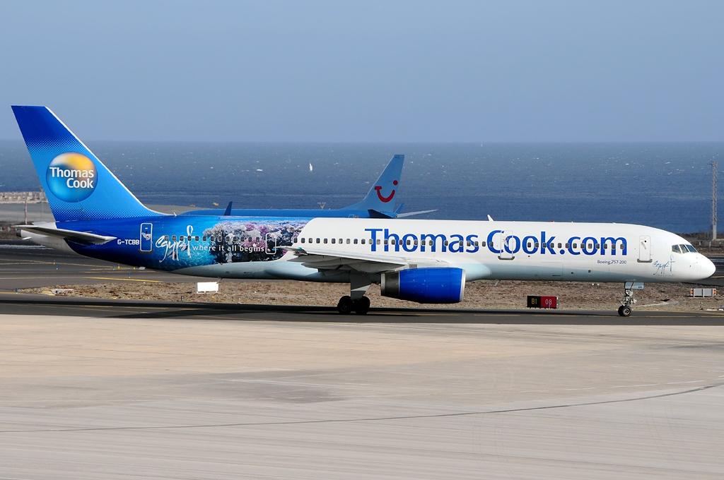 Tenerife Sur - Reina Sofia (TFS / GCTS) DSC_0196