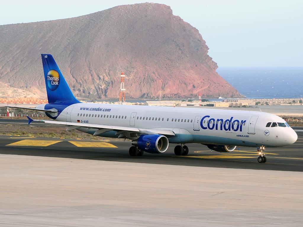 Tenerife Sur - Reina Sofia (TFS / GCTS) DSC_0238-2