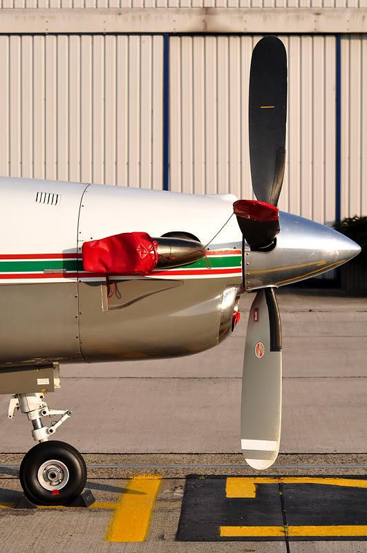 Poze refuzate de site-urile de fotografie aviatica DSC_1429