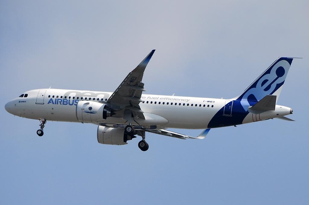 Primul zbor A320 NEO DSC_1446-1