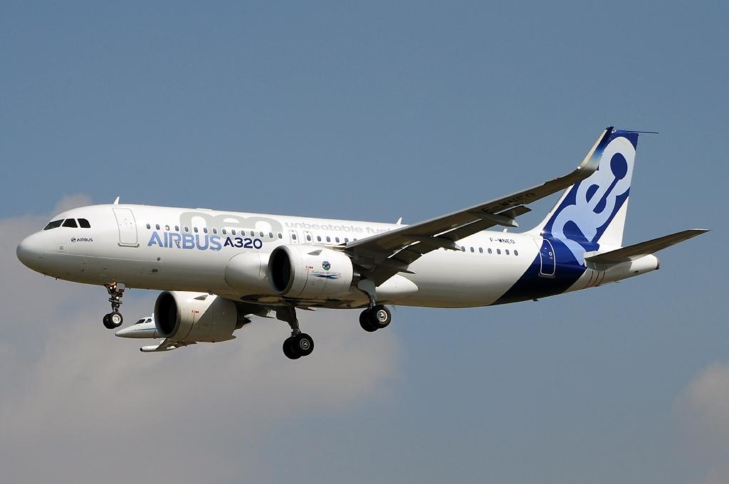 Primul zbor A320 NEO DSC_1464