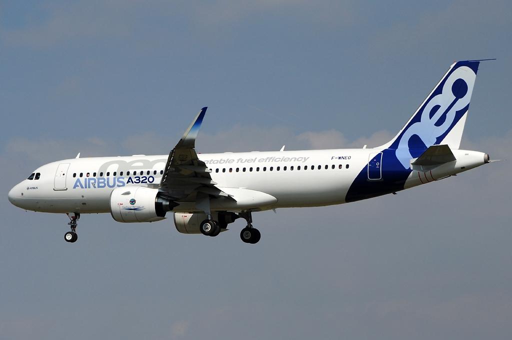 Primul zbor A320 NEO DSC_1469