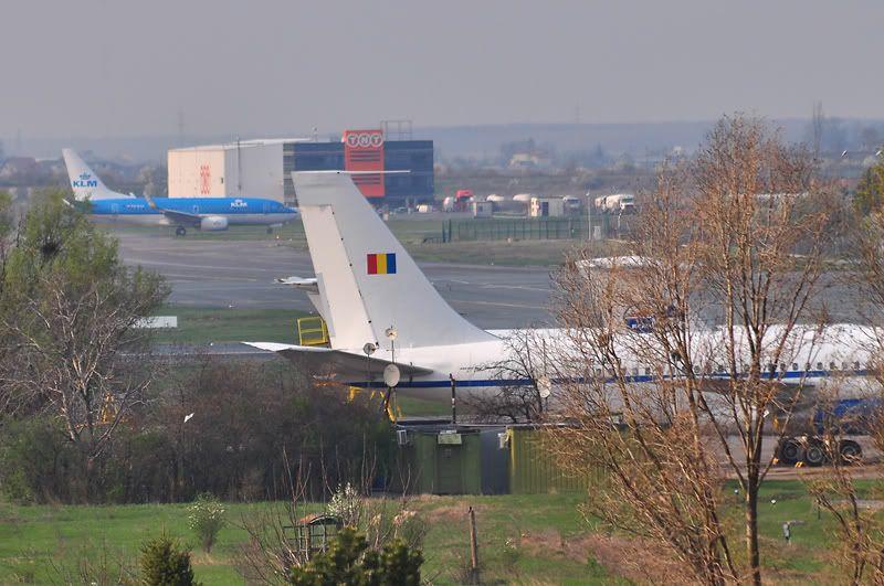 Aeroportul Bucuresti (Henri Coanda/Otopeni) - Aprilie 2010 - Pagina 3 DSC_2562