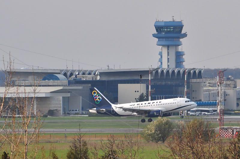 Aeroportul Bucuresti (Henri Coanda/Otopeni) - Aprilie 2010 - Pagina 3 DSC_2566