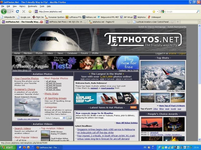 jetphotos.net - Pagina 3 Untitled-9